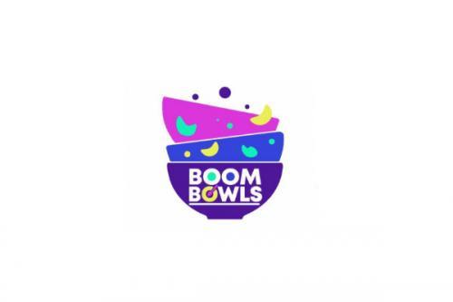 Boombowls