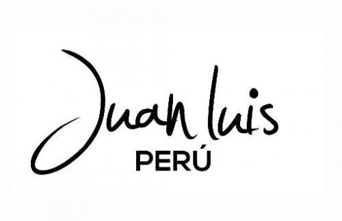 Juan luis PERU
